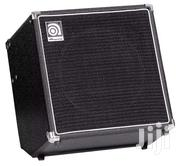 Rent An Ampeg Bass Combo | Audio & Music Equipment for sale in Greater Accra, Asylum Down
