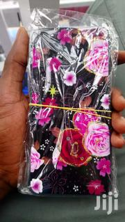 Phone Covers | Clothing Accessories for sale in Ashanti, Kumasi Metropolitan