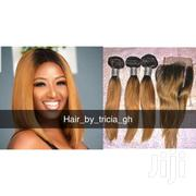 Virgin Hair | Hair Beauty for sale in Greater Accra, East Legon