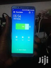 TECNO CAMON X (CA7). Slightly Used For Sale At A Negotiable Price. | Mobile Phones for sale in Ashanti, Kumasi Metropolitan
