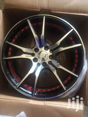 Alloy Rim | Vehicle Parts & Accessories for sale in Greater Accra, Odorkor