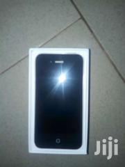 iPhone 4s Brand New | Mobile Phones for sale in Northern Region, Tamale Municipal
