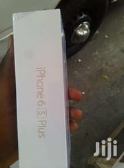 iPhone 6s Plus | Mobile Phones for sale in Greater Accra, Zoti Area