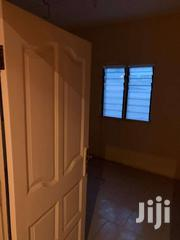 2bedroom Self Contain at Labone | Houses & Apartments For Rent for sale in Greater Accra, North Labone