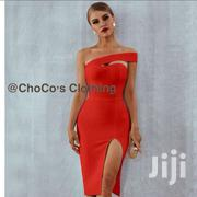 Dress   Clothing for sale in Greater Accra, East Legon