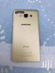 Samsung Galaxy A7 | Mobile Phones for sale in Greater Accra, Kokomlemle