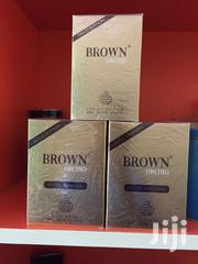 Original Brown Orchid Perfume | Fragrance for sale in Greater Accra, East Legon