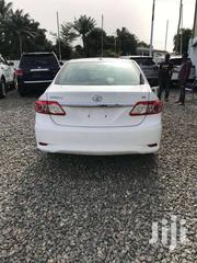 Toyota Corolla 2011 | Cars for sale in Greater Accra, Adenta Municipal