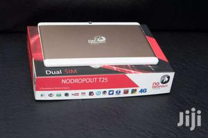 100 Dollars A Month >> Nodropout Buy This Tablet And Get 100 Dollars Every Month Forever