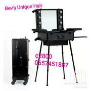Makeup Studio Box   Tools & Accessories for sale in Greater Accra, Ashaiman Municipal