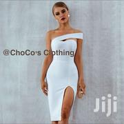 Dress | Clothing for sale in Greater Accra, East Legon