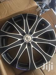 Alloy Rims | Vehicle Parts & Accessories for sale in Ashanti, Kumasi Metropolitan