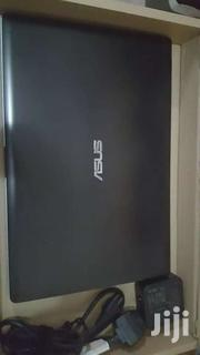 Asus Intel I3 4GB 500GB Touchcreen Laptop | Laptops & Computers for sale in Greater Accra, Tema Metropolitan