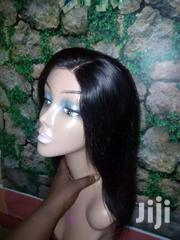 Brazilian Virgin Remy Wig Cap | Hair Beauty for sale in Greater Accra, Accra Metropolitan