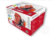 Vacuum Cleaner, Bagless, Cyclonic Technology   Home Appliances for sale in Greater Accra, Ga South Municipal