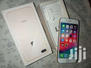 iPhone 8plus 256gig New | Mobile Phones for sale in Greater Accra, Apenkwa