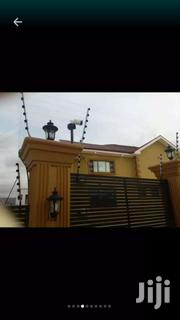 ELECTRIC FENCE INSTALLATION | Automotive Services for sale in Greater Accra, East Legon