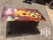 Center Table | Furniture for sale in Greater Accra, Abossey Okai