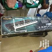 BRAND NEW ROLAND JUNO DI   Musical Instruments for sale in Greater Accra, Adenta Municipal