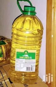 Sunflower Oil | Meals & Drinks for sale in Greater Accra, Mataheko