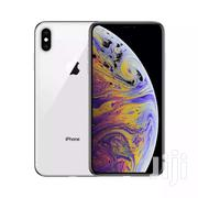 iPhone Xs Max | Mobile Phones for sale in Greater Accra, Nungua East
