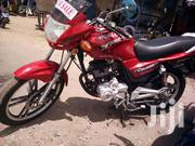 Motorcycle,Honling-150   Motorcycles & Scooters for sale in Greater Accra, Odorkor