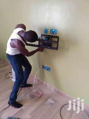 TV Installer   Automotive Services for sale in Greater Accra, Adenta Municipal