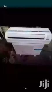 Samsung Air Condition Selling   Home Appliances for sale in Greater Accra, Ga East Municipal