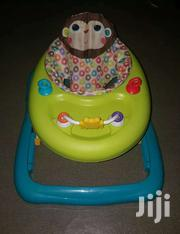 Baby Walker   Children's Gear & Safety for sale in Greater Accra, Adenta Municipal
