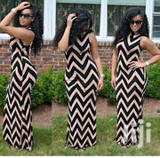 Beautiful Affordable Dress | Clothing for sale in Greater Accra, Achimota