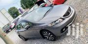 Honda Civic | Cars for sale in Greater Accra, Airport Residential Area