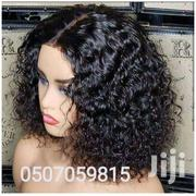 Upgrade Your Hair Collections With Wet Curls 8' So Long | Hair Beauty for sale in Greater Accra, Accra Metropolitan