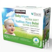 Kirkland Baby Wipes | Children's Clothing for sale in Greater Accra, Accra Metropolitan