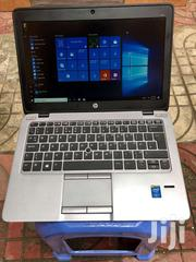 Hp Elitebook Core I5, Ram 8GB,Bluetooth Drive 500GB NEAT FROM UK | Laptops & Computers for sale in Greater Accra, Kokomlemle