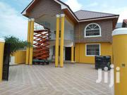 4bedroom House For Sale @ Spintex | Houses & Apartments For Sale for sale in Greater Accra, Teshie-Nungua Estates