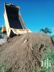 Sand And Chippings Supply | Building Materials for sale in Greater Accra, Ga East Municipal