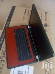 HP Core I5 With Dual Graphics | Laptops & Computers for sale in Western Region, Shama Ahanta East Metropolitan