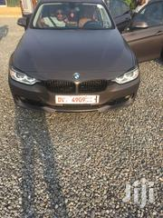 Bmw 335i 2013 Model | Cars for sale in Greater Accra, East Legon