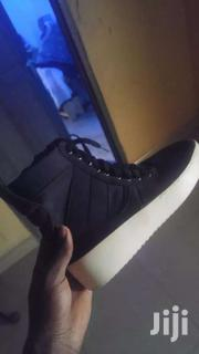 Fear Of God | Shoes for sale in Ashanti, Kumasi Metropolitan