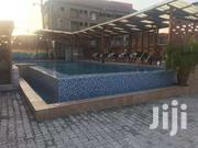 Swimming Pool   Land & Plots For Sale for sale in Greater Accra, Akweteyman