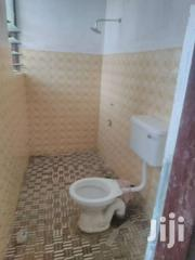 Single Room Self Contained At Madina Presec | Houses & Apartments For Rent for sale in Greater Accra, Okponglo