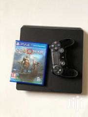 Ps4 Slim | Video Game Consoles for sale in Greater Accra, Dansoman