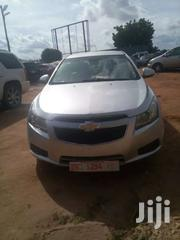 Chevrolet Cruze | Cars for sale in Greater Accra, Okponglo