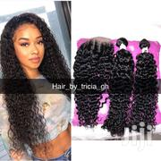 All Types Of Virgin Hair | Hair Beauty for sale in Greater Accra, East Legon