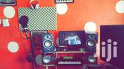 TANNOY REVEAL STUDIO MONITOR | Audio & Music Equipment for sale in Greater Accra, East Legon