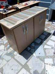 4feet Kitchen Cabinet . Lovely | Furniture for sale in Greater Accra, Dansoman