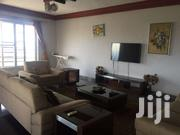 Furnished 3bedrm@Dzorwulu | Houses & Apartments For Rent for sale in Greater Accra, Dzorwulu