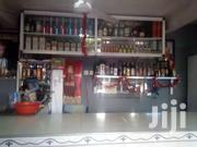 Fully Furnished Pub for Rent | Commercial Property For Rent for sale in Ashanti, Kumasi Metropolitan