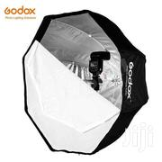 Godox 120cm Softbox | Cameras, Video Cameras & Accessories for sale in Greater Accra, Akweteyman