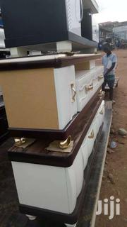 Center Table | Furniture for sale in Greater Accra, Adenta Municipal